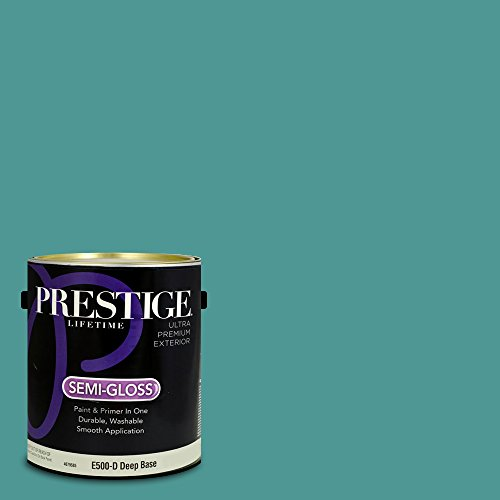 prestige-paints-exterior-paint-and-primer-in-one-1-gallon-semi-gloss-comparable-match-of-valspar-la-