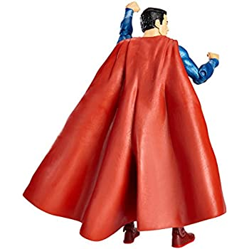 "Batman v Superman: Dawn of Justice Multiverse 6"" Superman Figure"
