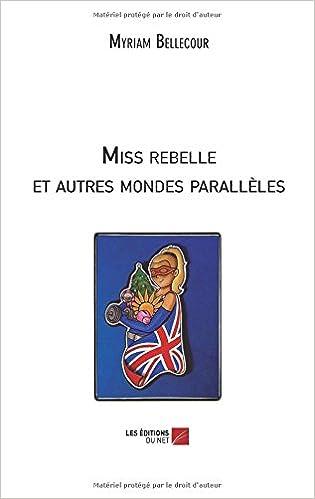 Les mondes parallèles (French Edition)