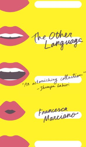 The Other Language by Pantheon