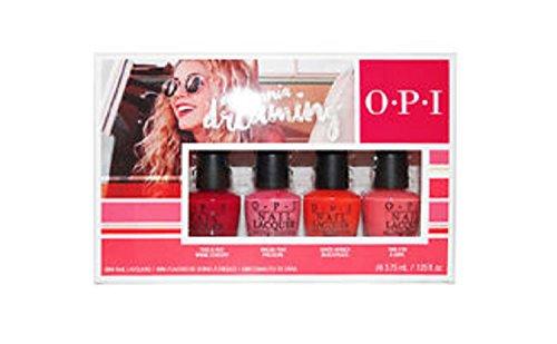 nail-polish-california-dreaming-mini-set-of-4ct-pk