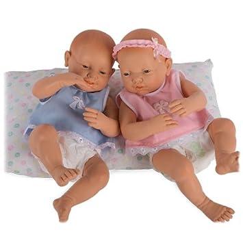 Amazon.es: MIGLIORATI miglioratib828 recién nacido macho muñeco de ...