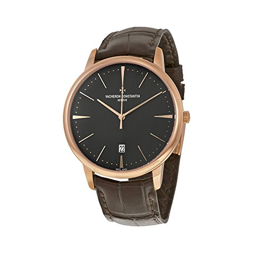 vacheron-constantin-patrimony-slate-grey-dial-black-leather-mens-watch-85180-000r-9166