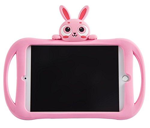 Buy ipad mini case for child