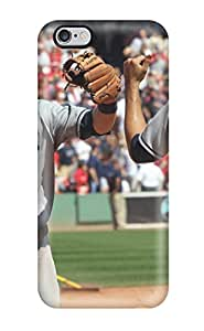 tampa bay raysMLB Sports & Colleges best iPhone 6 Plus cases