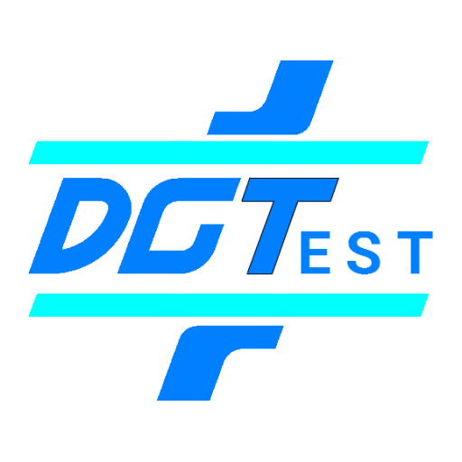 Amazon.com: DGTests: Appstore for Android