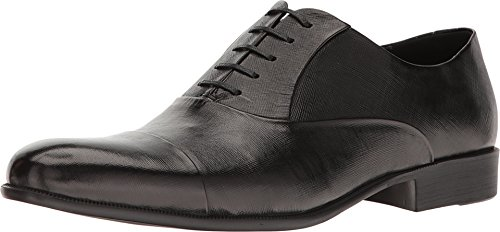 new-kenneth-cole-new-york-mens-chief-council-oxford-black-9