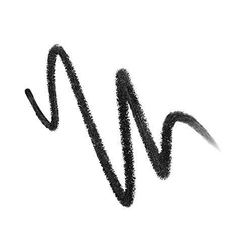 Covergirl Lash Blast Volume Waterproof Mascara, Volumizing Mascara, Very Black and Perfect Point Plus Eye Pencil, Black Onyx, Combo 2