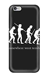 Cute PC Funnys Case Cover For SamSung Galaxy S4