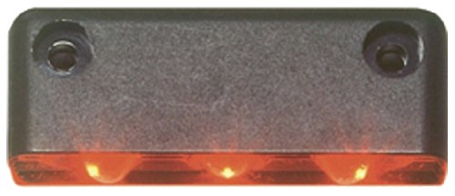 Innovative Lighting 003 1000 7 Amber Surface product image
