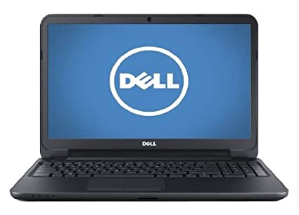 dell inspiron 15 3521 network drivers for windows 8.1 64 bit