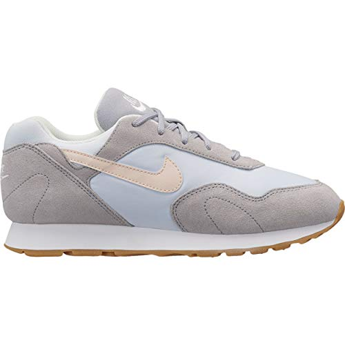 Multicolore Chaussures Compétition Ice De W football Femme Grey Running Outburst wolf Grey guava 003 Nike 0qESwZq