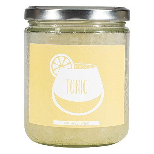 Jelly Tonic (Tonic Natural Air Freshener)