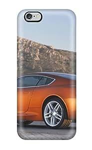 Tony Diy case Aston Martin Virage 15/ Fashionable case cover For Iphone 6 7ILeDcv4RON Plus