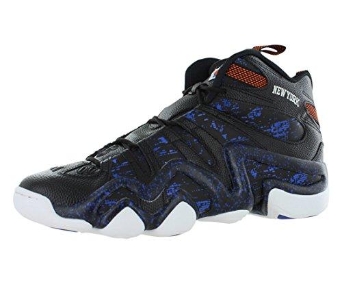 Adidas Crazy 8 Basketball Men's Shoes Size 12