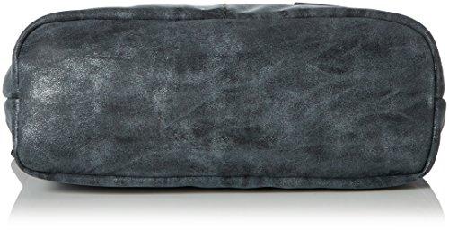 Fritzi aus Preußen EDDA JEANS VINTAGE - Jeans, -