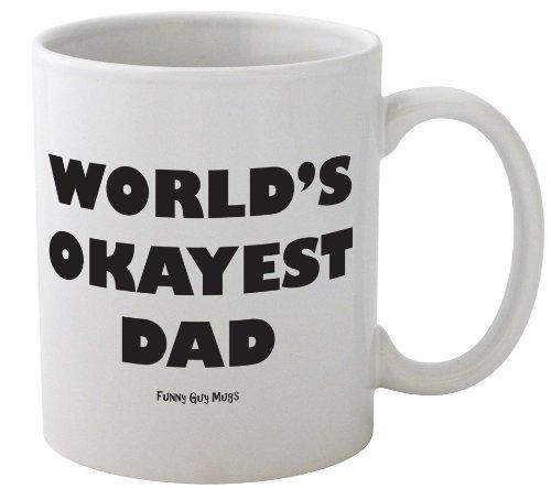 Funny Guy Mugs World