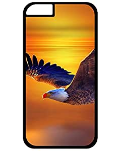 Discount 4127500ZE806137737I6 Premium Protective Hard Case For Griffon bird iPhone 6/iPhone 6s Phone case