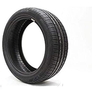 pirelli cinturato p7 all season radial tire. Black Bedroom Furniture Sets. Home Design Ideas