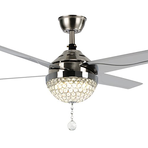 in lights led inch f image fans grey with solid ceiling dark products panasonic fan