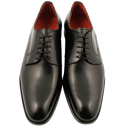 Exclusif Paris Ted, Chaussures homme Derbies