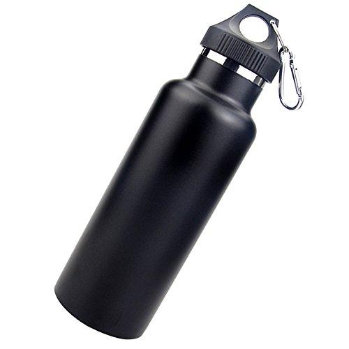 vacume mug - 6