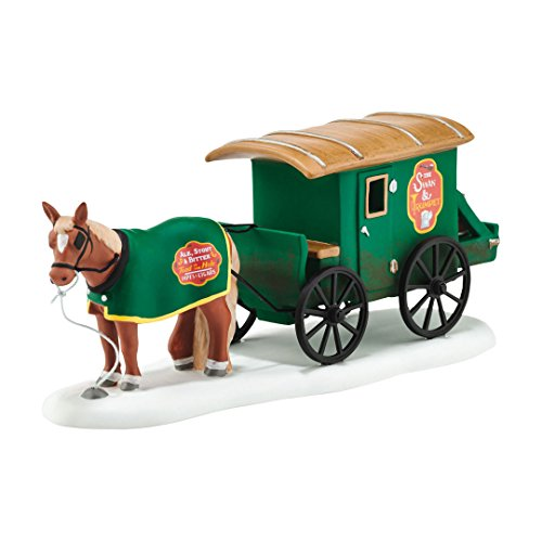 department-56-dickens-village-the-swan-and-trumpet-beer-wagon-figurine-4054965
