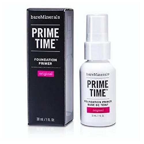 Bare Escentuals Prime Time Foundation - 4
