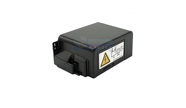 Thetford SR Powerboard R2G electric: Amazon.es: Electrónica