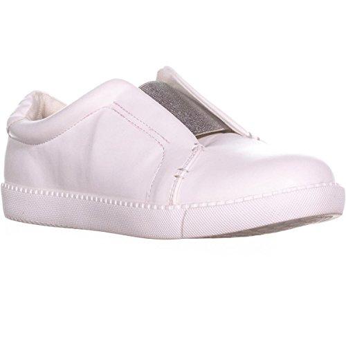 講義インテリア重要なBar III Womens Fashion Sneaker