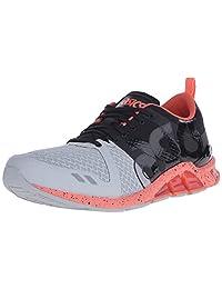 ASICS GEL-Lyte One Eighty Retro Running Shoe