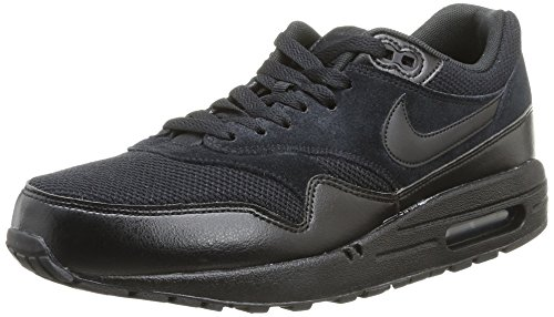 Nike Air Max Essential Mens Shoes