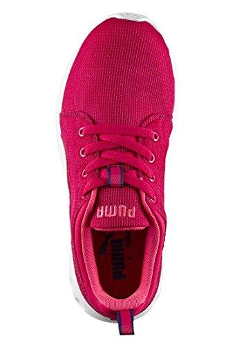 Wn's Fuxia Puma Runner Fitness Donna Scarpe Carson TZEqgP