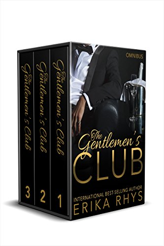 the-gentlemens-club-complete-boxed-set-a-billionaire-romance-series-the-gentlemens-club-series