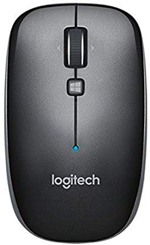 amazon in buy logitech m557 bluetooth optical mouse online at low