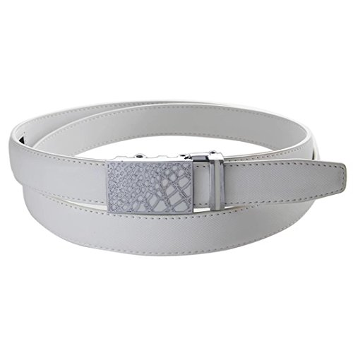 slide belts women - 6