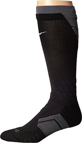 vapor football socks - 9