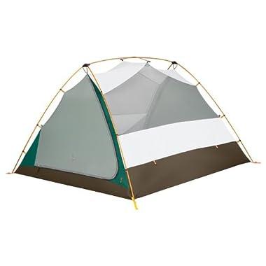 Eureka Timberline SQ 4XT 4 - person Tent
