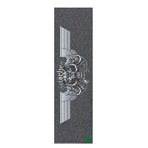 MobスケートボードGriptape Motorhead v2 Wings 9