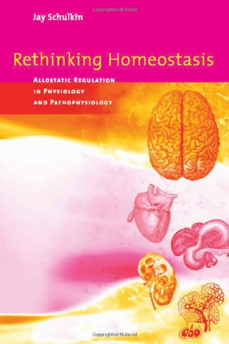 Rethinking Homeostasis: Allostatic Regulation in Physiology and Pathophysiology - Hematology Control