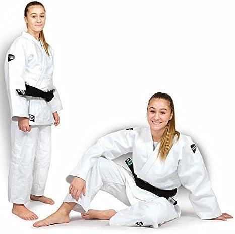Judogi Unisex Adulto Kappa4Judo Los Angeles