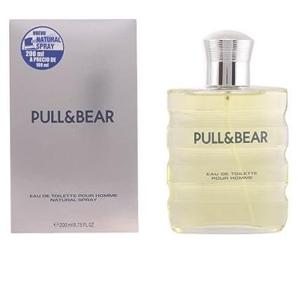 Puig - Pull&bear 200ml precio 100ml