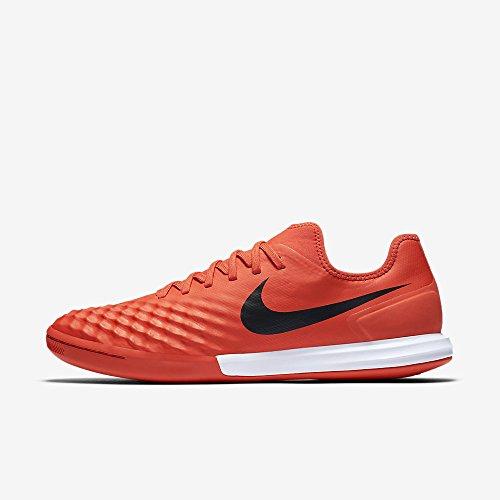 Pictures of Nike Mens Magistax Finale II Indoor Shoes 844444 1