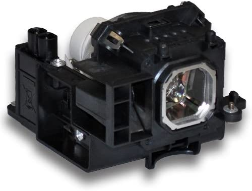 FI Lamps NEC NP16LP Projector Replacement Lamp with Housing
