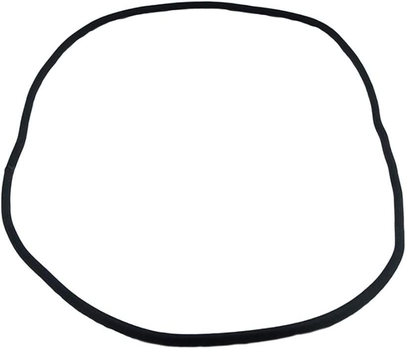 Polaris 2000-2002 Xpedition 425 Gasket Clutch Cover 3086284 New Oem