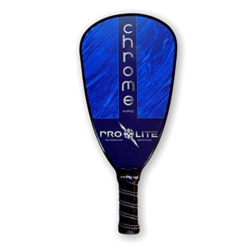 Chrome Paddle (ProLite Chrome N-R-G (Ultramarine))