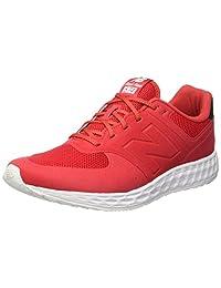 New Balance Mens Mfl 574 Rb, Running