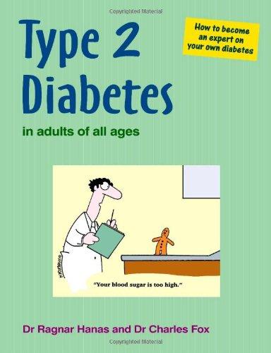 Download Type 2 Diabetes ebook