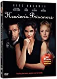 Heaven's Prisoners (DVD)
