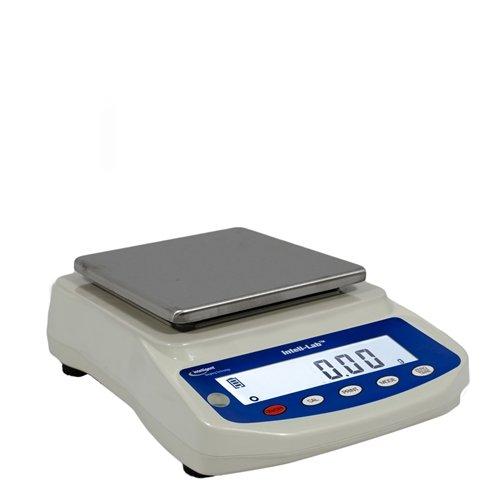 electronic 3200 - 3